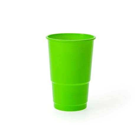 500ml to cups 500mlgreen big cups