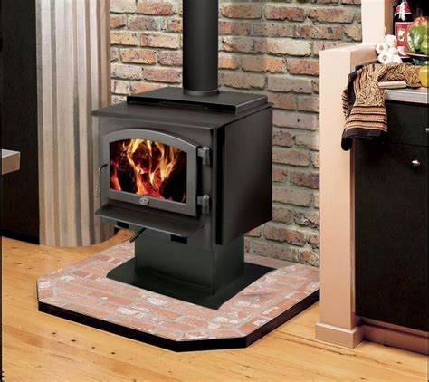 Lopi Fireplaces Prices by Lopi Republic 1750 Lopi Fireplaces