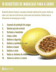 Dieta Detox Nutrilite by Http Santadieta Br Wp Content Uploads 2013 10