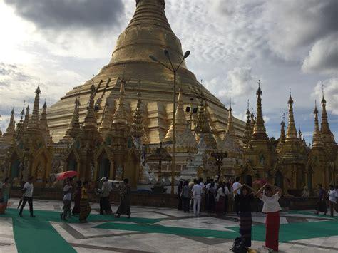 turisti per caso birmania massimo e florence in birmania myanmar viaggi vacanze