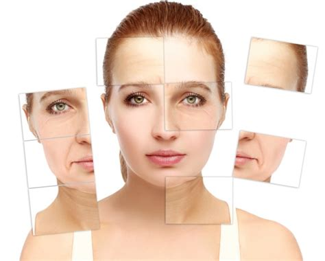 7 Ways To Skin Ageing by 7 Surprising Ways You May Be Aging Your Skin Obagi