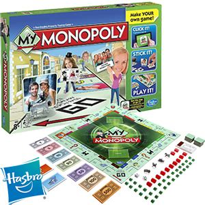 when can you buy houses in monopoly buy my monopoly at home bargains