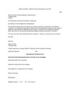software license agreement template b2b verification of employment letter sle 7 employment