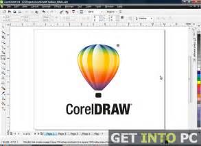 Corel Draw Coreldraw 11 Free Download