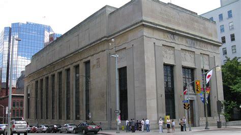 Ottawa Detox Centre Montreal Road by Bim Solutions Inc