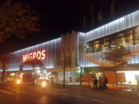 migros bank altstetten swiss chain won t label settlement goods as israeli the