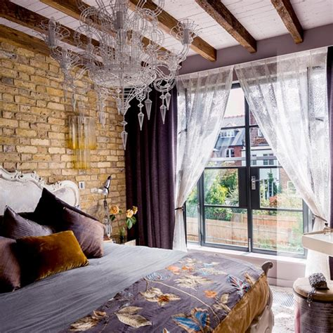 woodlands residence artistic interior design adorable home