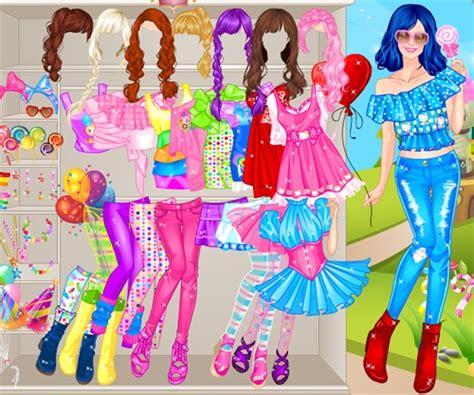 free online games for girls girls games 24 kız oyunları oyna kız oyunu oyna kız oyunu makyaj