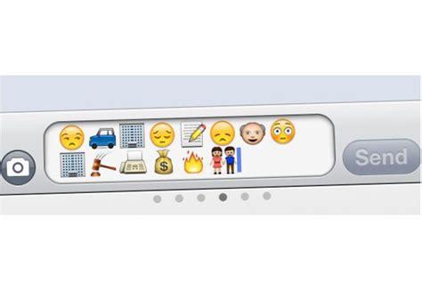 film emoji text iphone emoji fun can you decode our emoticon film titles