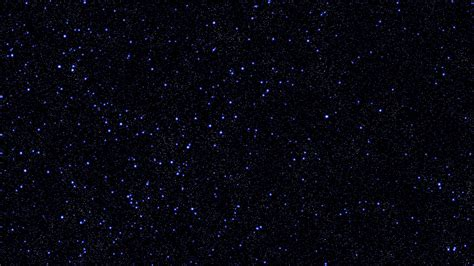 galaxy wallpaper photoshop free images sky star dark constellation color blue
