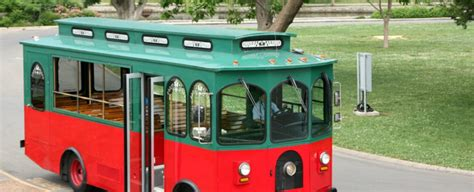 Door County Trolley Tours by What You Need To About Door County Trolley Tours