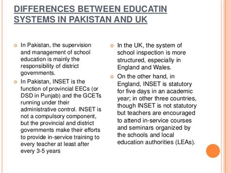 thesis on education system of pakistan lack of education in pakistan essay