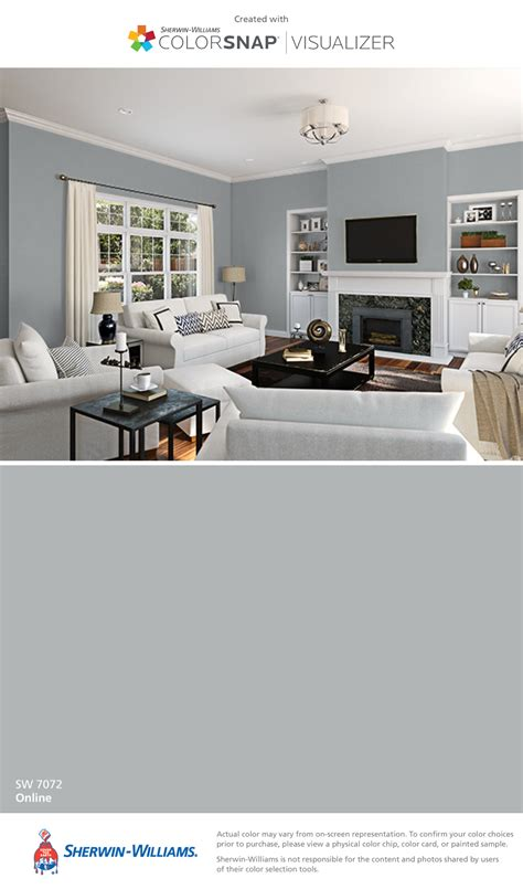 sherwin williams color visualizer app i found this color with colorsnap 174 visualizer for iphone