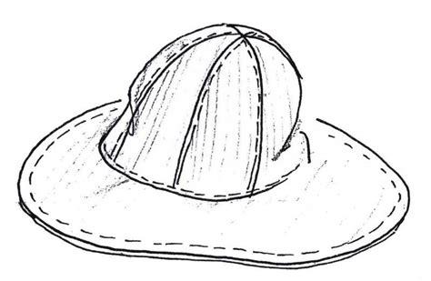 charro dibujo imagui dibujo sombrero charro mexicano imagui