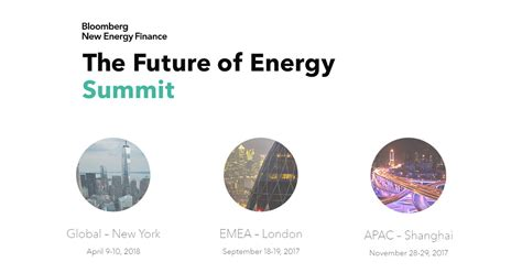 pattern energy group lp businessweek london the future of energy summit bloomberg new