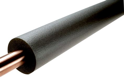 Insulating Plumbing Pipes by 21 Ways To Warm Up Your Home This Winter The Rug Seller
