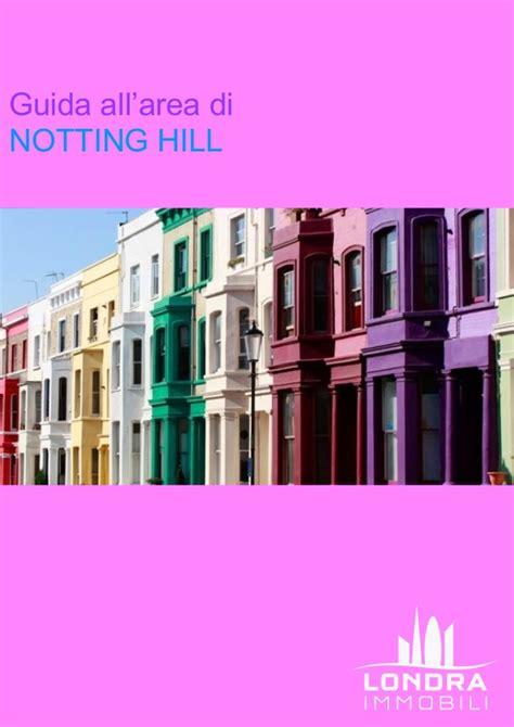 appartamento londra vendita londra appartamento vendita notting hill
