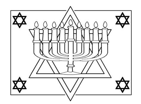 jewish preschool coloring pages 45 best images about hanukkah preschool theme on pinterest