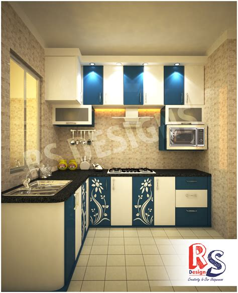 modern modular kitchen designs india modular kitchen kolkata