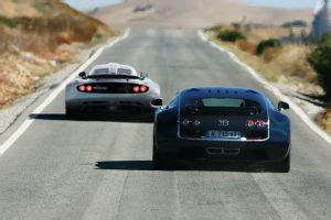Schnellstes Auto Der Welt 0 200 by Vw Keine Einsparungen Bei Bugatti
