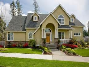 choosing exterior paint colors how to repair exterior paint color choosing an