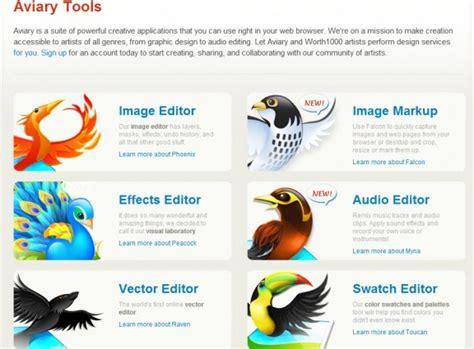 online image editor tattoo design a sleeve tattoo online free online image editor free