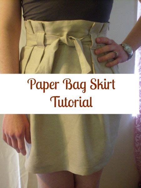 toddler paper bag skirt pattern 1000 images about patterns and tutorials on pinterest