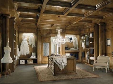 cabine armadio in legno cabina armadio componibile in legno taormina