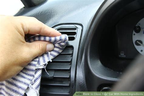 home remedies for cleaning car interior home remedies for cleaning car interior home remedies