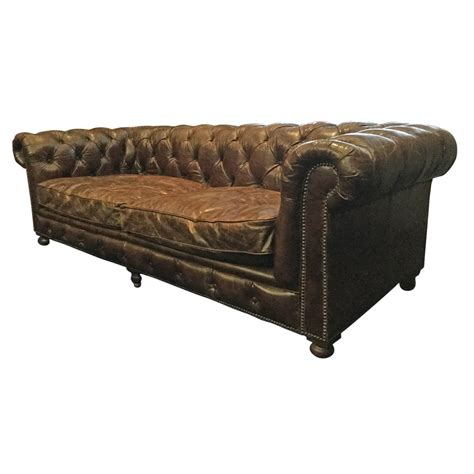 chesterfield sofa restoration chesterfield sofa restoration hardware loccie better