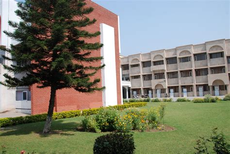 Mba Colleges In Kurukshetra by Institute Of Mass Communication And Media Technology