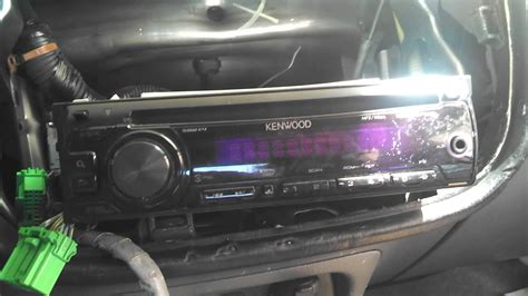 kenwood truck for car stereo kenwood kdc x395 wiring diagrams kenwood stereo