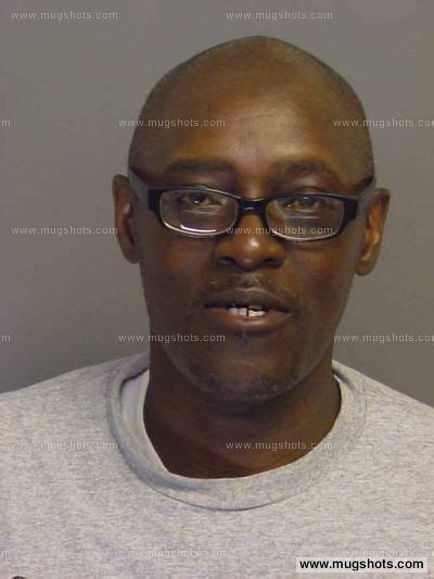 Richland County Sc Court Records Clarence Jones Mugshot Clarence Jones Arrest Richland