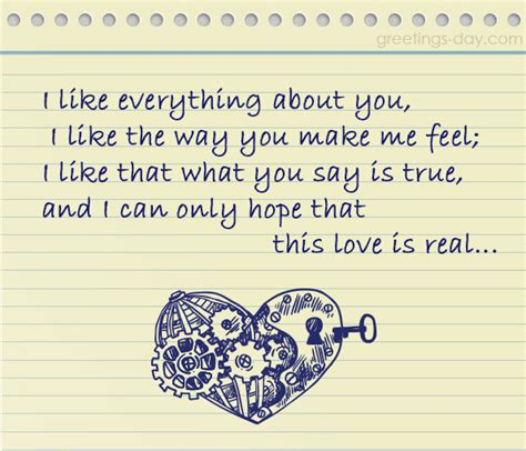 valentines sayings for boyfriend s day quotes for my boyfriend greetings ecard