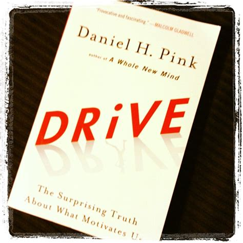drive daniel pink anytime you re tempted to upsell someone by daniel h pink