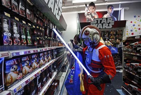wars shop wars toys including millennium falcon drone