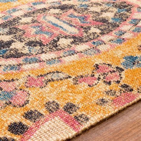 jute rug 10x14 17 best images about rug on wool urquiola and loom