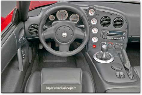 security system 1992 dodge colt interior lighting 2008 2010 viper the hottest dodge cars
