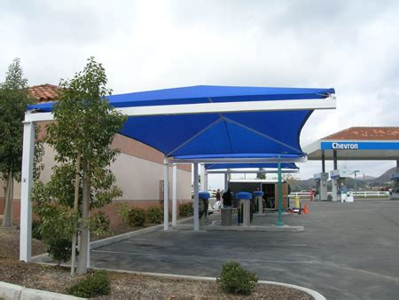 photo shade structures canopies shade sails and