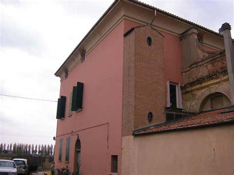 la soffitta immobiliare bologna e appartamenti in vendita a bologna e provincia la