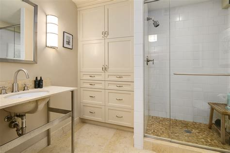 17 best ideas about bathroom corner cabinet on pinterest bathroom storage cabinets storage containers for bathroom