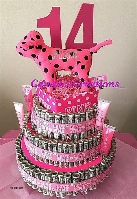 birthday themes 14 year olds birthday cakes luxury 14 year old birthday cake ide hic