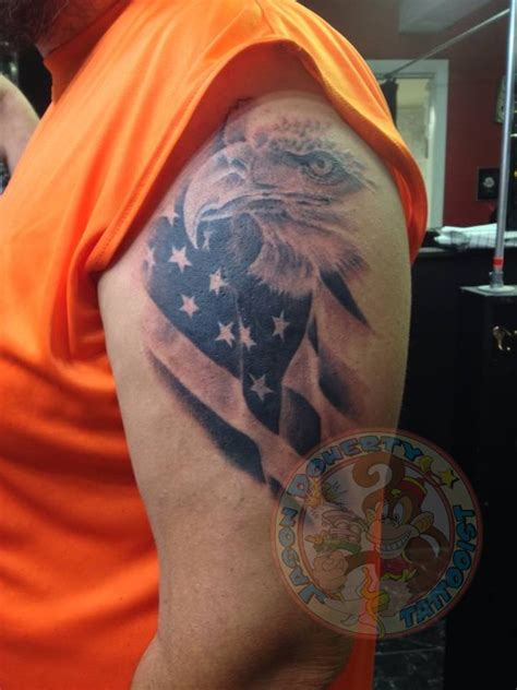american flag tribal tattoo 25 best ideas about kanji on japanese