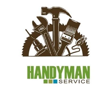 a e kobek handyman service olympia wa 98501 homeadvisor
