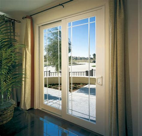 Patio Doors Denver Milgard Vinyl Patio Doors Denver 30 Years Sales Installation