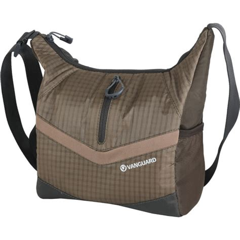 Vanguard Reno 18 Khaki vanguard reno 18 shoulder bag khaki green reno 18kg b h