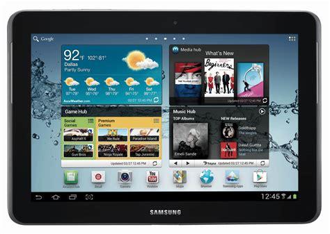Samsung Tablet 10 1 Inch galaxy tab 2 10 wide