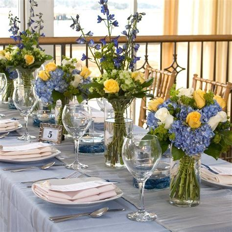 16 best images about table decorations on pinterest