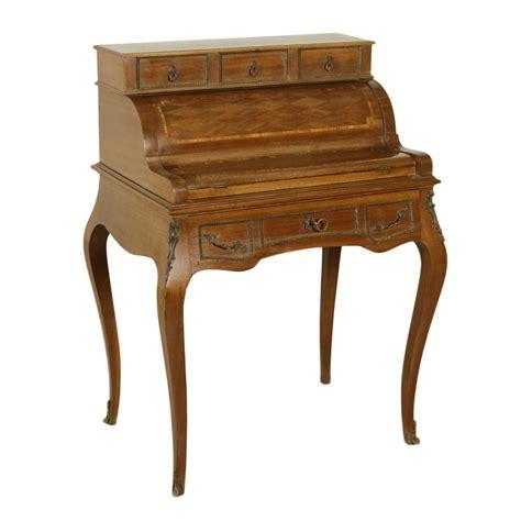 scrivania con ribalta best scrivania con ribalta photos harrop us harrop us