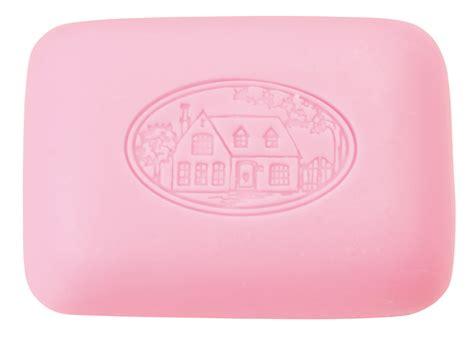 Tje Transparent Soap soap png